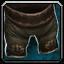 Inv pants cloth panstart a 01.png