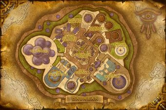 WorldMap-DalaranCity1