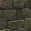6ih ironhorde stone base stonewalledge.png