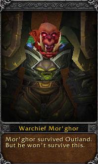 DeathtoMor'ghor
