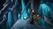 Fall of the Lich King - HD (Subtitled!)
