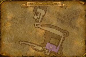 InstanceMap-ShadowfangKeep7