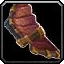 Inv gauntlets leather cataclysm b 01.png