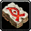 Inv misc rune 07.png