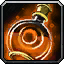 Inv potion 39.png