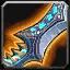 Inv sword 151.png