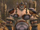 Overlord Mok'Morokk