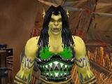 Sergra Darkthorn