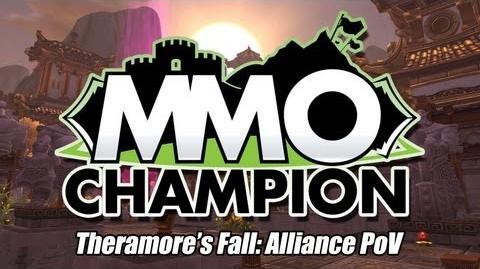 Thumbnail for version as of 07:48, September 21, 2012