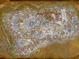 Vanilla maps