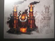 Firelands Artwork 3
