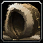 Inv misc cape 03.png