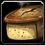 Inv misc food 103 potatobread.png