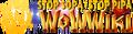 WoWWiki-wordmark-Lunar-stopSOPAstopPIPA.png