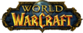World of Warcraft 512x256.png