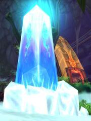 Glacial Stone