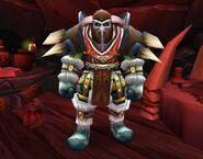 Gor-the-enforcer
