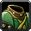 Inv chest cloth 06.png