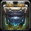 Inv shield 50.png