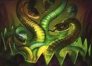 SnakeTrapTCG