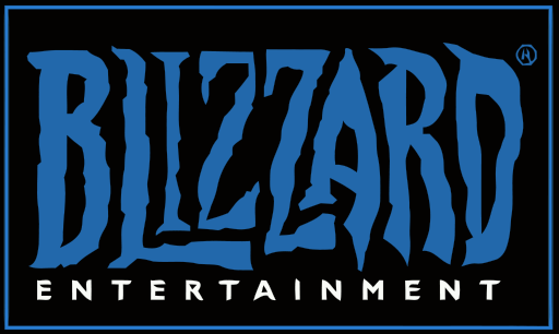 Image Blizzard Entertainment Logo Png Wowwiki Fandom Powered