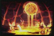 Firelands Artwork 1
