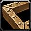 Inv gizmo bronzeframework 01.png