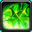 Inv misc gem emerald 01.png