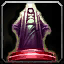 Inv misc statue 03.png