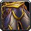 Inv pants plate 29.png