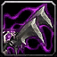 Inv weapon shortblade 60.png