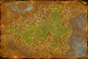 WorldMap-Hinterlands-old