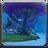 Achievement zone ashenvale 01