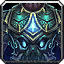 Inv chest plate pvpdeathknight c 02.png