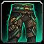 Inv pant leather raidmonk m 01.png
