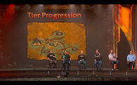 WoWInsider-BlizzCon2013-Garrisons-Slide18-Tier Progression1