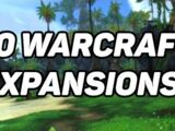 Expansion ideas