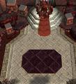 Ancient Undead1.png