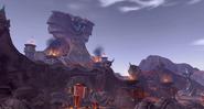 Battle for Azeroth - Vol'dun 4