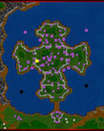The Siege Of Dalaran Warcraft Ii Wowwiki Fandom