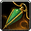 Inv misc necklacea8.png