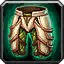 Inv pants leather 22.png