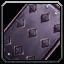 Inv shield 32.png