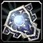 Inv shield 38.png
