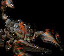 Scorpid