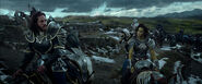 Warcraft-movie-images-hi-res-1