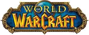WorldOfWarcraftLogo