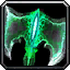 Inv axe 73.png