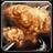 Inv misc food 88 ravagernuggets