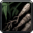 Inv misc herb sansamroot